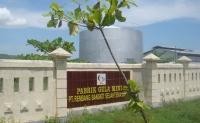 PGM Rembang yang merana