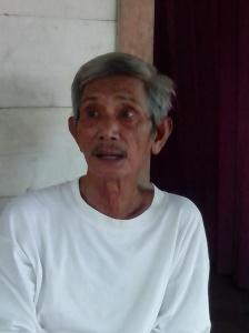 H. Suyadi